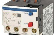 Bimetal یا رله حرارتی چیست؟