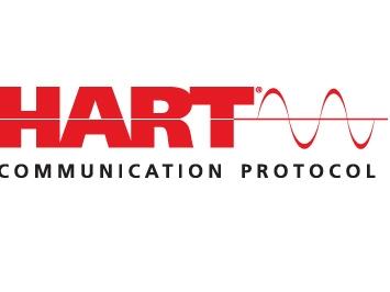 درباره هارت HART چه میدانید؟