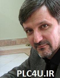 دکتر علی خاکی صدیق