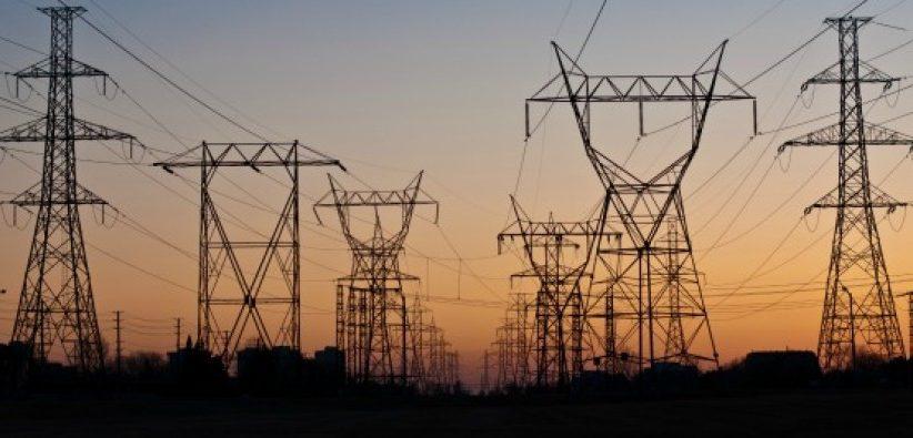 خاموشی سراسری برق یا Blackout